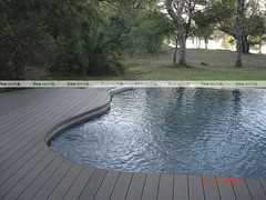 WM - Tanda Tule - 007_1 (http://www.eva-tech.com/en/) Tags: pool lodge decking hospitality fyne aruna
