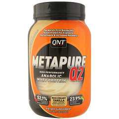 QNT510040 (Fitnesskart) Tags: weightloss supplement weightgain fatloss dietarysupplements foodsupplement fatburner nutritionalsupplement musclebuilding musclebuildingfoods nutritionalfood fatlossandmusclegain foodformusclebuilding fatlossproduct nutritionalfoodsupplement dietarysupplementsindia supplementindia indiasupplements