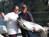 Alaska Fishing Tent Camp - Sitka 21