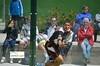 """fran tobaria 6 padel 1 masculina prueba provincial fap abril 2013 • <a style=""""font-size:0.8em;"""" href=""""http://www.flickr.com/photos/68728055@N04/8692257256/"""" target=""""_blank"""">View on Flickr</a>"""