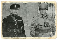 1940's Crich (ihughes22) Tags: wwii worldwarii wartime crich crichtrammuseum liverpoolecho liverpooldailypost ihughes22 crich1940sweekend nikond5100 warreinactments