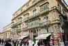 Varandas típicas de Valeta, Malta (Samuel Santos) Tags: malta marquise valetta valeta varandas tipicas