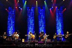 Gipsy Kings (Steve Hopson) Tags: usa austin texas gipsykings stevehopson