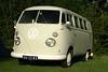 "UV-22-85 Volkswagen Transporter kombi 1965 • <a style=""font-size:0.8em;"" href=""http://www.flickr.com/photos/33170035@N02/8702749728/"" target=""_blank"">View on Flickr</a>"