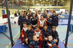 2013-04-20 21-45-10 0072 (Warren Long) Tags: gymnastics saskatchewan provincials level4 lloydminster taiso 2013 warrenlong 201304 20130421