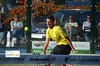 """cayetano rocafort padel final 1 masculina torneo malaga padel tour club calderon mayo 2013 • <a style=""""font-size:0.8em;"""" href=""""http://www.flickr.com/photos/68728055@N04/8847624318/"""" target=""""_blank"""">View on Flickr</a>"""