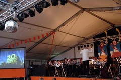 "Filmconcert 2009 • <a style=""font-size:0.8em;"" href=""http://www.flickr.com/photos/96965105@N04/8949372061/"" target=""_blank"">View on Flickr</a>"