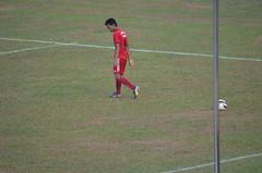DSC_0752 (MULTIMEDIA KKKT) Tags: bola jun juara ipt sepak liga uitm 2013 azizan kkkt kelayakan kolejkomunitikualaterengganu