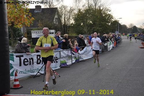 Haarlerbergloop_09_11_2014_0655