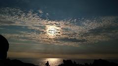 Sunset, Isola D'Elba (Dan97Amex) Tags: sunset tramonto isoladelba photo fantastic wonderful iloveelba elba marciana italy italia livorno toscana