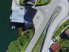 DJI_0401 (Rune Venes) Tags: norway no sognogfjordane