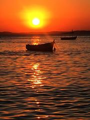 Bahia 211 (BGS Fotografia) Tags: bahia brasil brazil playa beach salvador sansalvadordebahia pelourinho viajes travels mar sea atardecer sunset