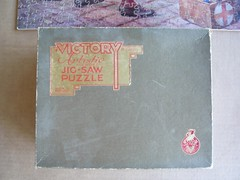 P1280482 (NHArq) Tags: puzzle victory jigsawpuzzle