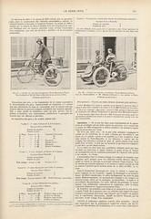 1896-10-24. Le Genie civil__13 (foot-passenger) Tags: 1896 bnf legeniecivil gallica bibliothquenationaledefrance