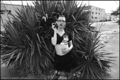 jks7926copy (paradeimages) Tags: amdef promo punk rock houseparty pbr chancefashion activeentertainment vivaluchi