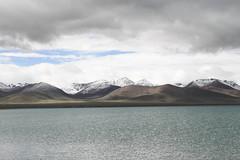 IMG_1022 (chungkwan) Tags: namco tibet religion buddha travel nature world life canon sigma