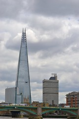 lon785 (James R fauxtoes) Tags: london uk unitedkingdom