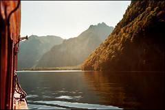 Lake Knigssee (Katarina 2353) Tags: lake knigssee