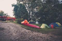 DSCF2632 (peterulrich.net | Berlin Webdesigner) Tags: spree brandenburg kajak kayak kajaktour kayaktour kajaktrip kayaktrip gumotex gumotexswing2 kanu schlauchkajak peterulrichnet 2016 august schlauch fluss river