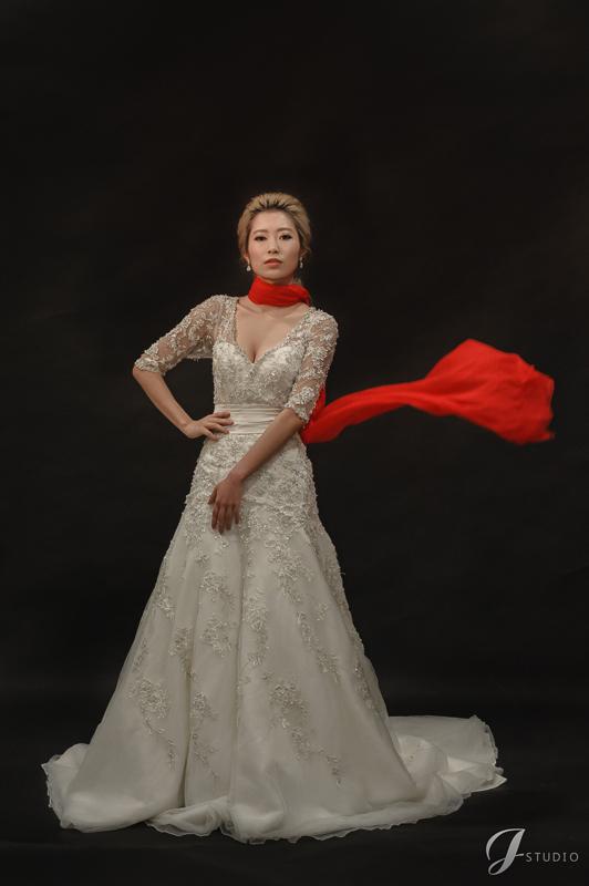 小勇, 台北婚攝, 自助婚紗, 婚禮攝影, 婚攝, 婚攝小勇, 婚攝推薦, Bona, J.Studio-008