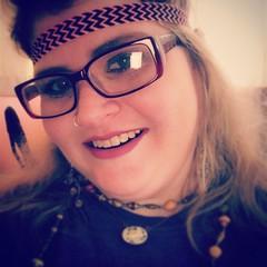 Breathe Me (PillsAndPotionsBlog) Tags: breatheme sia