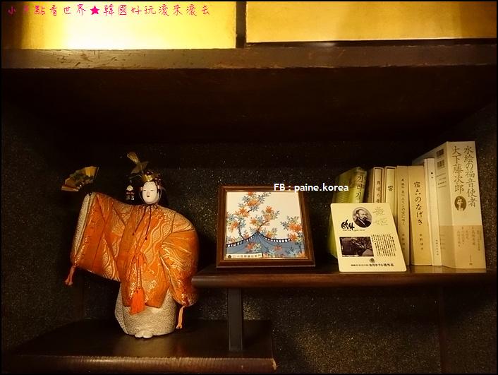 水月酒店鷗外莊 (35).JPG