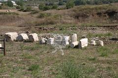 Necropoli di Fossa_21