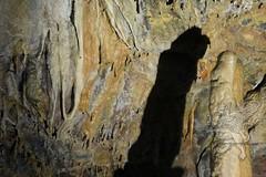 grotte di S.Angelo(CassanoJonico)_2016_029
