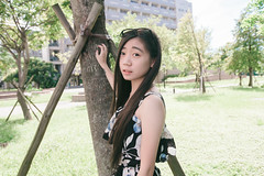 (sm27077316) Tags:      adr     people ps lr iso me meng jyun li     taiwan   university                                 2016 09 16