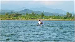 Gajah Mungkur Reservoir (ariefnurbumen) Tags: waduk gajah mungkur gajahmungkur