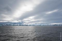 2016-08_Spitzbergen-847.jpg (roli.laesser) Tags: arktis reisen spitzbergen svalbard spitsbergen
