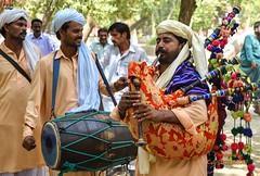 bagpiper (Cute Pakistan) Tags: bagpipes bagpiper windinstrument desibagpiper bagpiperfestibal 03007480117 akhtarhassankhan akhtarhassankhanphotography bagpiperpakistan