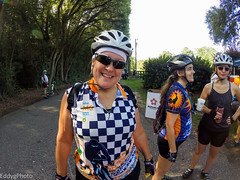 GOPR8338 (EddyG9) Tags: mstour150 ms tour training ride covington abita outdoor cycling cyclists bicycle louisiana 2016 paceline gopro hero3 teamsmiley rookie riders