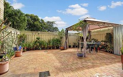 21/512 Victoria Road, Ryde NSW