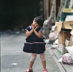 16140015 (Jacko Chen) Tags: hugo meyer primotar 15cm f27