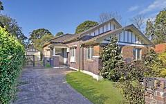 4 Oaklands Avenue, Summer Hill NSW