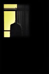 London_DSC7925F (JPPimenta) Tags: the coat night yellow art artistic street photography