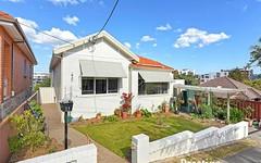 11 Knoll Ave, Turrella NSW