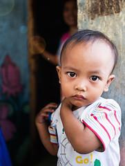 indonesia - java (peo pea) Tags: indonesia giava java portrait ritratto island river primopiano colors leica leicaq travel viaggio reportage