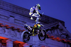 A Celebration of Small Victories (Rob Goldstein -Thanks for your support) Tags: motocross sanfrancisco night photography action sports 2016 blog for mental health canon california raw blogging lblogger urbanart artbyrobgoldstein wordpress