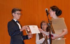 entrega diplomas 7