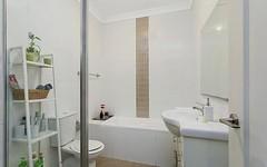 8/1-9 Eleanor Street, Rosehill NSW