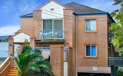 4/62 Bourke Street, North Wollongong NSW