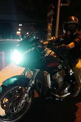 L1190410 (motoyan) Tags: cpw nightrun nfk nofuturekrew