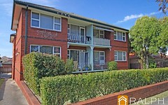 8/34 Alice Street, Wiley Park NSW