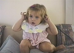 1998 126 (TryKey) Tags: trykey 1998 hp video pics dump stills vid kelly ears