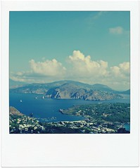 intervallo | Vulcano (Me) (ghiro1234 []) Tags: eolie isoleeolie estate2016 lipari vulcano salina panarea stromboli alicudi filicudi me italy italia sicilia