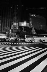 L1010214 (Zengame) Tags: leicat cc creativecommons ginza japan leica summicron summicron235 tokyo   235  t      jp