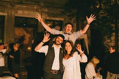 Bye Bye! (Yuliya Bahr) Tags: wedding bride groom friends bestman goodbye love together hug happy happiness fun lovely evening night men hochzeit hochzeitsfotografrittergutorr hochzeitsfotografkln hochzeitsfotografmainz hochzeitsfotografmnster hochzeitsfotografulm hochzeitsfotograffreiburg hochzeitsfotografberlin hochzeitsfotograffrankfurt hochzeitsfotografmnchen hochzeitsfotografwien hochzeitsfotografamsterdam hochzeitsfotografleipzig hochzeitsfotografdresden hochzeitsfotografspanien hochzeitsfotografitalien hochzeitsfotograftoskana hochzeitsfotografflorenz hochzeitsfotografsiena hochzeitsfotografpisa portrait people memory jump energy emotions