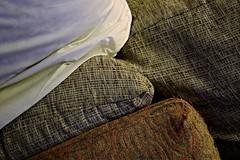 Pillows (Mindo_) Tags: group sex live boring texture